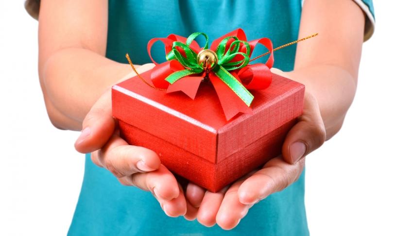 Почему я не могу дарить подарки в дота 2 394